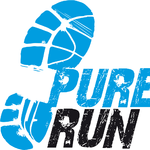 pure-run.de