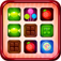 A Sticky Sweet Solver - Move the Gummy Puzzle FREE